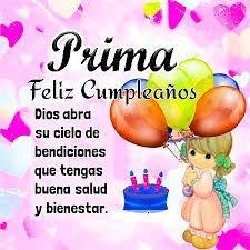 tarjetas-de-cumpleaños-para-primas-gratis.jpg (225×225)