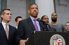 NBA Players Association down to 3 for top spot, Kevin Johnson out of process- http://getmybuzzup.com/wp-content/uploads/2014/07/336613-thumb.jpg- http://getmybuzzup.com/nba-players-association/- By Drew Garrison The NBA Players Association is preparing to vote for a new executive director, and Kevin Johnson is no longer part of the process. The NBA Players Association has narrowed their search for an executive director to three finalists who will each make 45-minute presentat