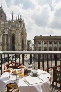 237 Best Milan Italy Images Milan Italy Milan Italy