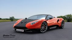 mclaren - Yahoo Search Results Yahoo Image Search Results