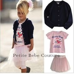 1593408c711e 17 Best Dressmaking images