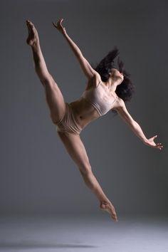 Butthole ballet pooper bounce