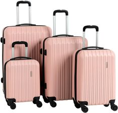 Sandy Marble Pattern Traveler Lightweight Rotating Luggage Cover Can Carry With You Can Expand Travel Bag Trolley Rolling Luggage Cover