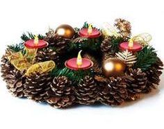 Znalezione obrazy dla zapytania ozdoby bożonarodzeniowe ręcznie robione