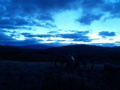 Sunrise morning, Reserva Cerro Paine, Hotel las Torres, Torres del Paine Patagonia, Sunrise, Mountains, Nature, Travel, Naturaleza, Trips, Traveling, Sunrises