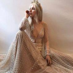 I'm not Dreaming of being the most Beautiful Bride,  I'm living it today with That's My Dress  #valdressmetowin #willowbybride #vabride #dcbride #fxbgbride #weddingdress #virginiabridalmagazine #bridalgown #weddinginspiration #theknot #thatsmydress #bridaldress Bridal Wedding Dresses, Designer Wedding Dresses, Bridal Style, Lace Wedding, Beautiful Gowns, Beautiful Bride, Beautiful Women, Charlie Brear, Prom Dress Shopping