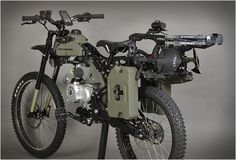 motoped-survival-bike-3.jpg | Image