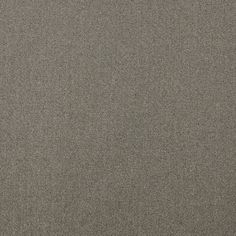 The K5366 PEBBLE upholstery fabric by KOVI Fabrics features Chevron or Flamestitch, Small Scale, Stripe pattern and Dark Blue, White or Off-White as its colors. It is a Tweed type of upholstery fabric and it is made of 76% Olefin, 24% polyester material. It is rated Exceeds 40,000 Double Rubs (Heavy Duty) which makes this upholstery fabric ideal for residential, commercial and hospitality upholstery projects. This upholstery fabric is 54 inches wide. For help Call 800 8603105