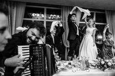 Wedding Photography Contests - Summer 2016 Results Wedding Photos, Wedding Day, Photography Contests, Best Wedding Photographers, Wedding Reception Decorations, Perfect Wedding, Wedding Photography, Concert, Composition