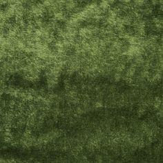 Pavia+Fir+Fabric+ +Designers+Guild+Essentials
