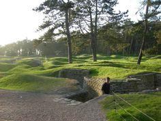 Vimy Ridge - France Calais, Remembrance Day, France, World War I, Wwi, Landscapes, Gardens, Tours, Statue