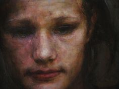 odd nerdrum paintings | brad wilde is a contemporary figurative painter who is developing a ...