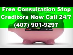 Best online payday loans in colorado image 9