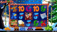 Online Casino Reviews, Online Casino Slots, Android Apk, Palm Of Your Hand, All The Way, Best Games, Free Games, Christmas Fun, Online Video