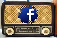 diretta_audio_facebook_radio