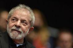 Odebrecht é o motivo da carreira política de Lula acabar ,intenda... - https://pensabrasil.com/odebrecht-e-o-motivo-da-carreira-politica-de-lula-acabar-intenda/