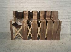 com-oda-folding-chairs