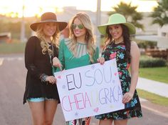 www.palpitedeluxo.com.br