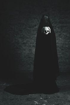 Dark forest, glow of the lake, an eternal dance of death Darkness Falls, Darkness Darkness, Ghost Pictures, Dark Moon, Mystique, Dark Photography, Monochrome Photography, Dark Matter, Vanitas