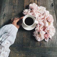 #flowerchallenged by my dear @livingenjoy
