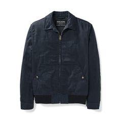 Orvis Men's Classic Barn Coat Jacket Size XXL EUC | eBay