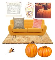 """""""Home#1"""" by papnikolett ❤ liked on Polyvore featuring interior, interiors, interior design, home, home decor, interior decorating, Improvements, Madison and WALL"""