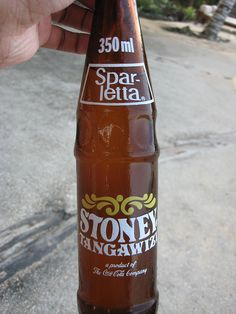 stoney ginger beer - get domain pictures - getdomainvids.com