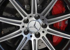 mercedes benz rims | 2012 Mercedes-Benz E63 AMG Wagon Wheels Rims