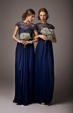 Top Bridal Picks for Vintage or Rustic Weddings