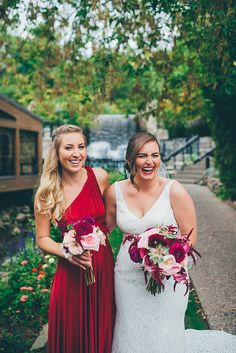 Ancaster-Mill-Wedding-308