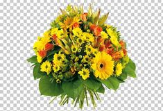 This PNG image was uploaded on September pm by user: and is about Annual Plant, Bgmamma, Birth, Birthday, Chrysanths. Banner Background Hd, Birthday Background, Happy Birthday Photos, Birthday Gifts, Png Photo, Free Sign, Annual Plants, Cut Flowers, Planting Flowers