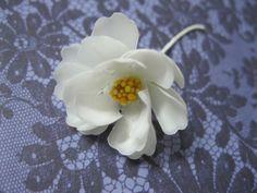 mini flor