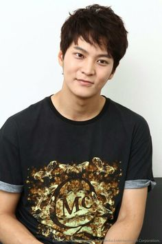 Joo Won on Check it out! Cantabile Tomorrow, Pink Fuzzy Sweater, Korean Actors, Korean Dramas, My Sassy Girl, Yong Pal, Joo Won, Korean Babies, Win My Heart