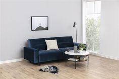 #homedecor #interiordesign #decoration #design #decor #livingroom Sofa, Couch, Velvet, Living Room, Interior Design, Table, Furniture, Decoration, Home Decor
