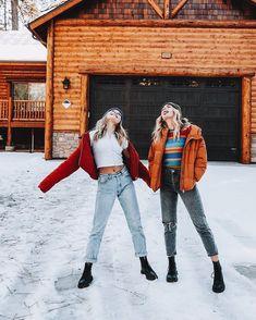 Maddie Ziegler and Summer Mckeen Bff Pics, Bff Pictures, Best Friend Pictures, Friend Photos, Cute Photos, Maddie Ziegler, Mackenzie Ziegler, Cute Friends, Best Friends