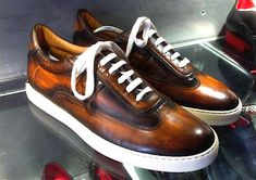 Best Shoes For Men, Men S Shoes, Shoes Sneakers, Baskets, Shoes World, Goodyear Welt, Mens Fashion Shoes, Lookbook, Nike