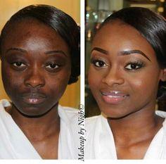 makeup+2.jpg (565×559)