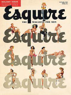 portada esquire