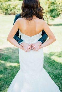 Paris To Go: Green your wedding! How to throw a sustainable, plastic-free, zero-waste wedding