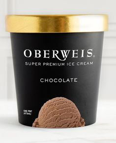 Our super premium ice cream, dressed in chocolate, is a truly decadent experience. From the first bite, you'll understand why this classic is a customer favorite year after year. Available in pints and quarts. #oberweisicecream #simplythebest Best Ice Cream Flavors, First Bite, Pints, Chocolate Ice Cream, Next At Home, Dairy, Mugs, Tableware, Classic
