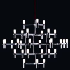 63 best large commercial pendant lighting angie images on