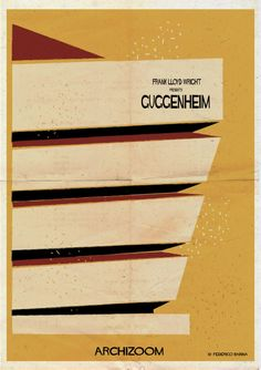 ARCHIZOOM: Close-Ups of Architectural Favorites :: Federico Babina