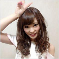 いいね!0件、コメント1件 ― ❥shiki❥さん(@scandal_shiki0821)のInstagramアカウント: 「す」