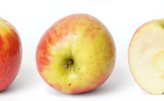 Can hamsters eat apples? We take a look in depth at their nutritional data and check if they are any good for hamsters to eat or not.