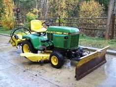 Image result for ford plow trucks for sale