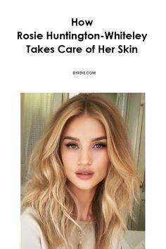 Love facial silk sunscreen dr doris day what