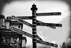 Image result for london black and white