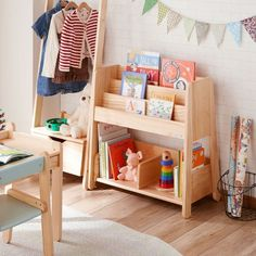 Toddler Playroom, Toddler Rooms, Kids Furniture, Furniture Decor, Baby Deco, Easy Wood Projects, Playroom Design, Baby Room Decor, Kid Spaces