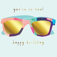 From Black Olive Studio on print & pattern Happy Bday Wishes, Happy Birthday Girls, Happy Birthday Quotes, Happy Birthday Images, Happy Birthday Greetings, Birthday Messages, Birthday Greeting Cards, Birthday Cheers, Birthday Posts