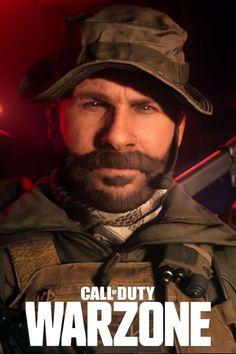 Cod Wars, Call Of Duty World, Military Memes, Modern Warfare, Season 4, Movies Showing, Wallpapers, Xbox, Naruto